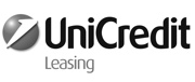 sel_client_unicredit