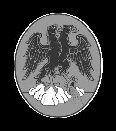 logo_grad_rijeka